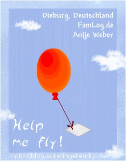 ballon-antje