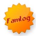 Badges FamLog