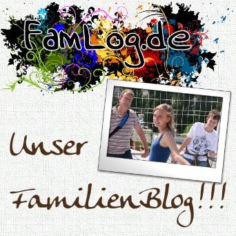 FamLog.de auf EePC!