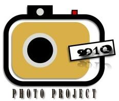 Photo Projekt 2010