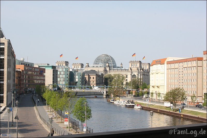 berlin 01.jpg