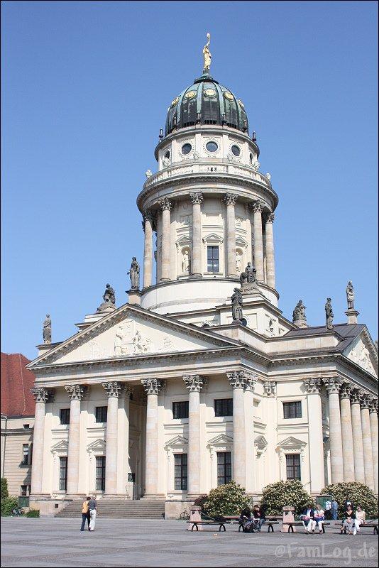 berlin 05.jpg