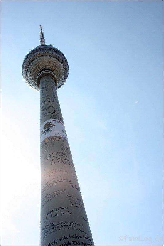 berlin 07.jpg