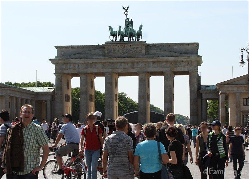 berlin 13.jpg