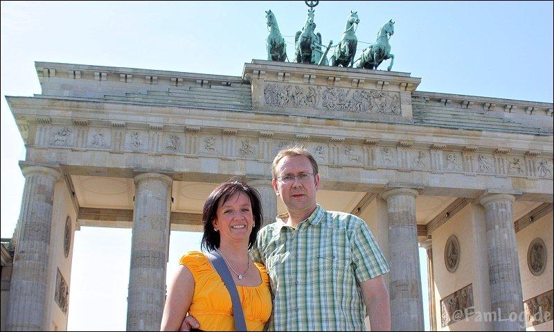 berlin 18.jpg