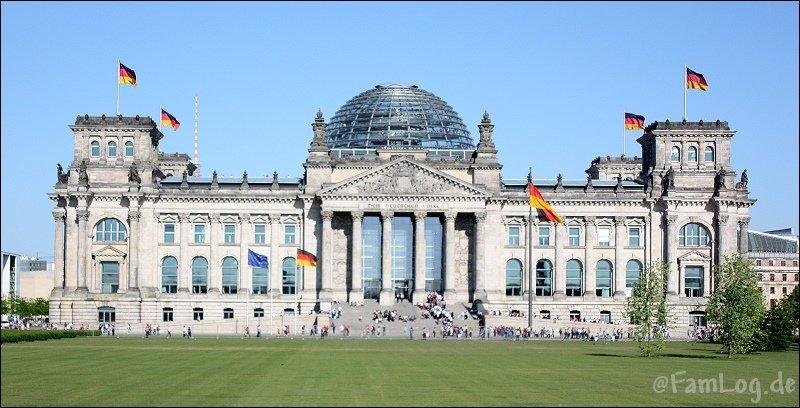 berlin 22.jpg