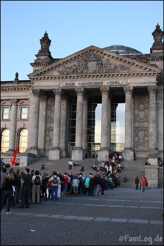 berlin 27.jpg