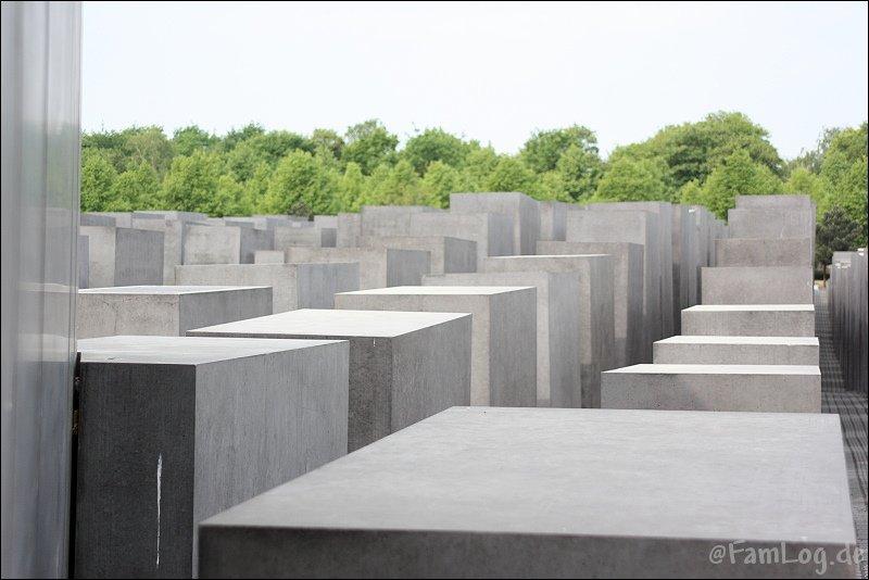 berlin 38.jpg