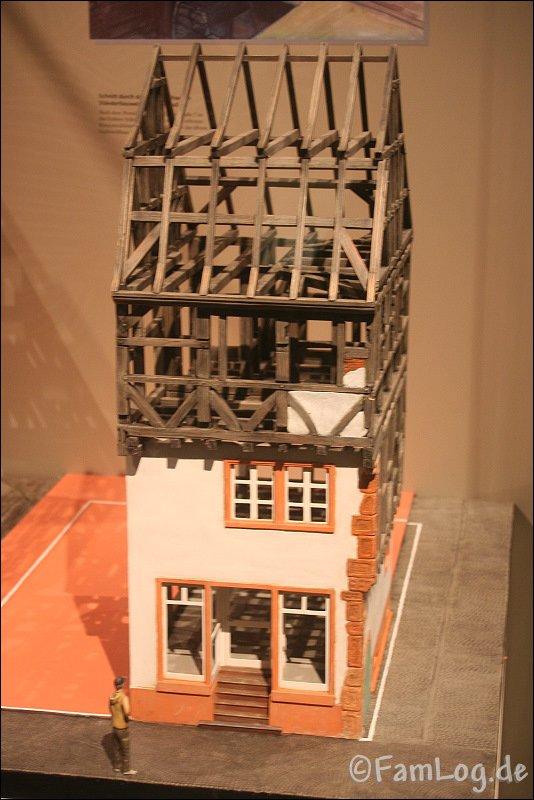 blauenacht2008 07.jpg