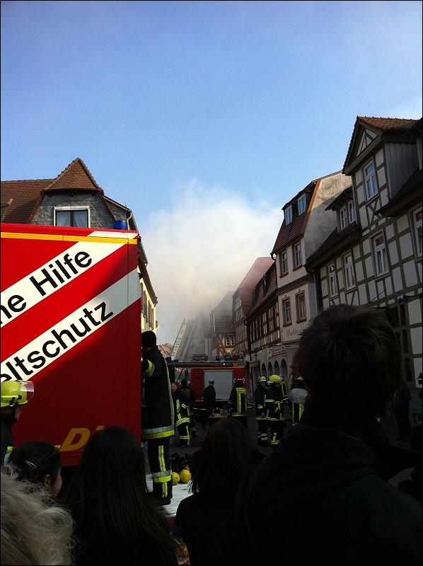 dieburg-brand-zuckerstrasse-steinmetz01