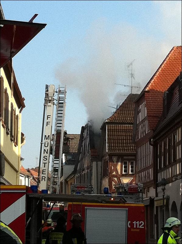 dieburg-brand-zuckerstrasse-steinmetz02