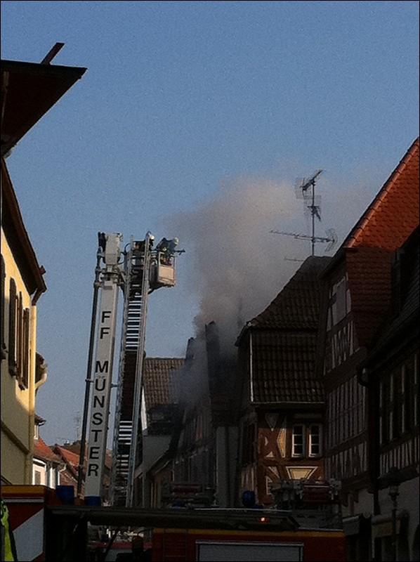 dieburg-brand-zuckerstrasse-steinmetz03