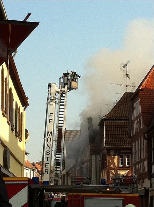 dieburg-brand-zuckerstrasse-steinmetz04