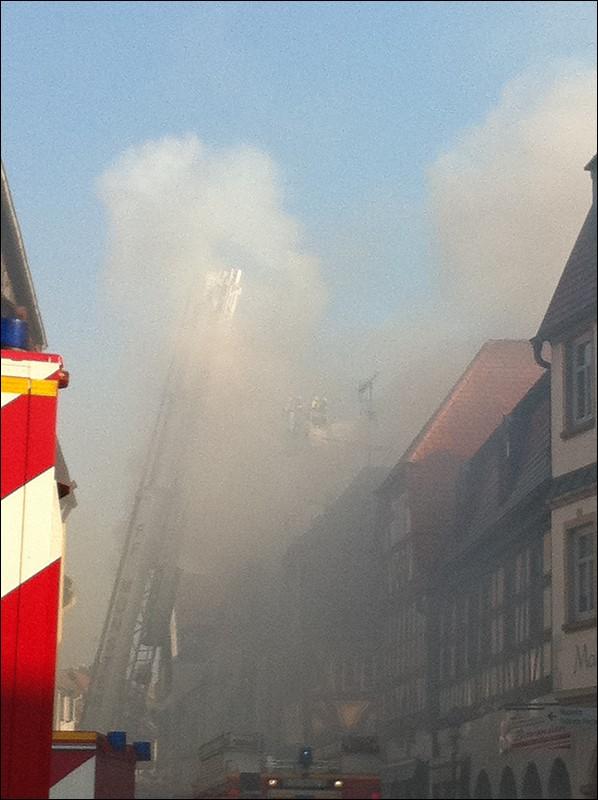 dieburg-brand-zuckerstrasse-steinmetz06