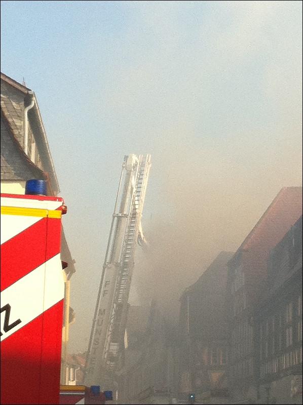 dieburg-brand-zuckerstrasse-steinmetz07