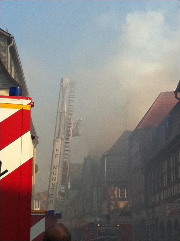 dieburg-brand-zuckerstrasse-steinmetz08