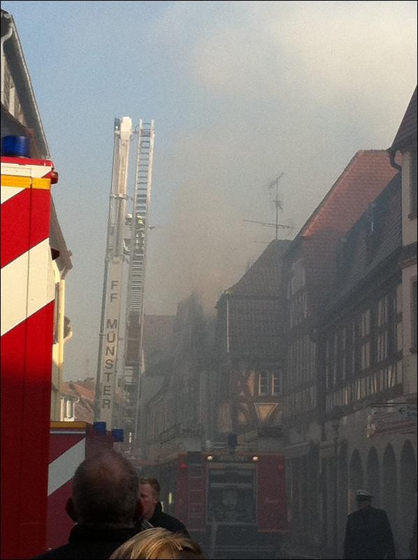 dieburg-brand-zuckerstrasse-steinmetz09