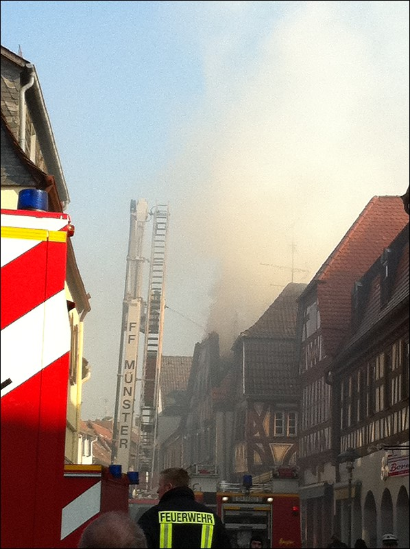 dieburg-brand-zuckerstrasse-steinmetz10
