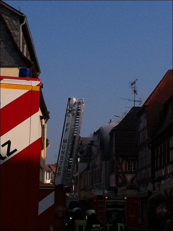 dieburg-brand-zuckerstrasse-steinmetz11