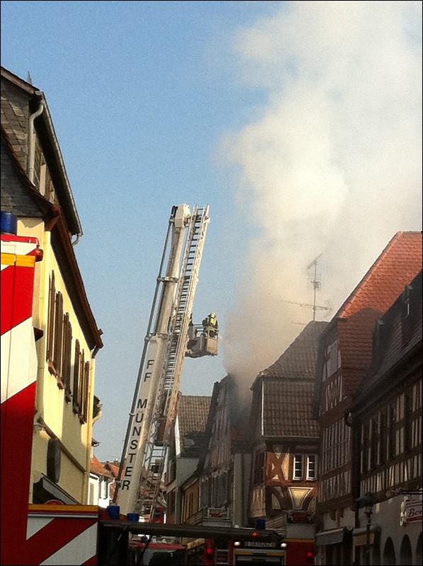 dieburg-brand-zuckerstrasse-steinmetz12