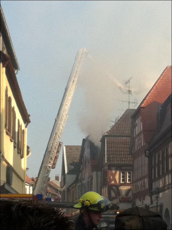 dieburg-brand-zuckerstrasse-steinmetz13