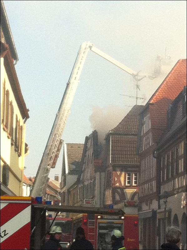 dieburg-brand-zuckerstrasse-steinmetz14