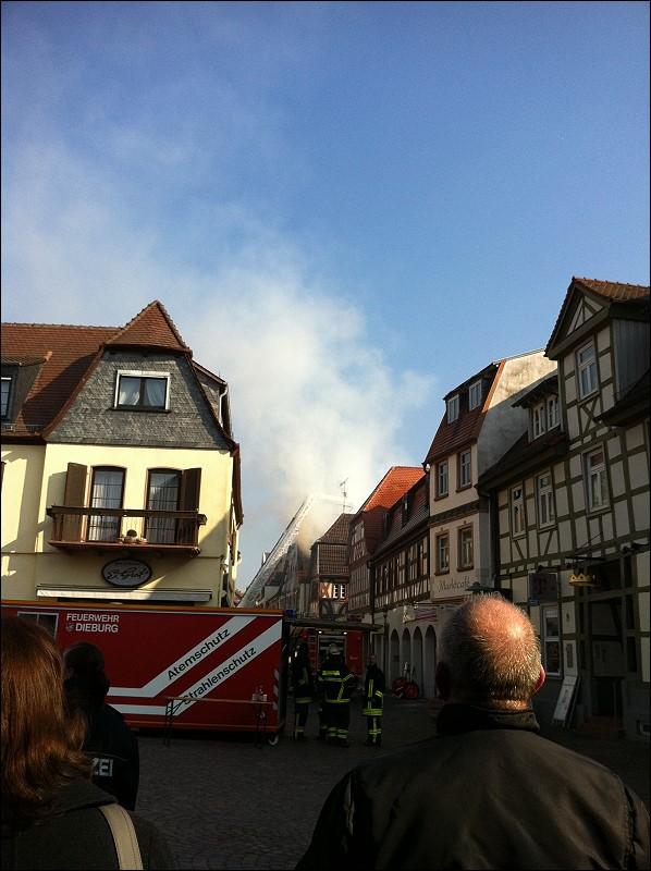 dieburg-brand-zuckerstrasse-steinmetz15