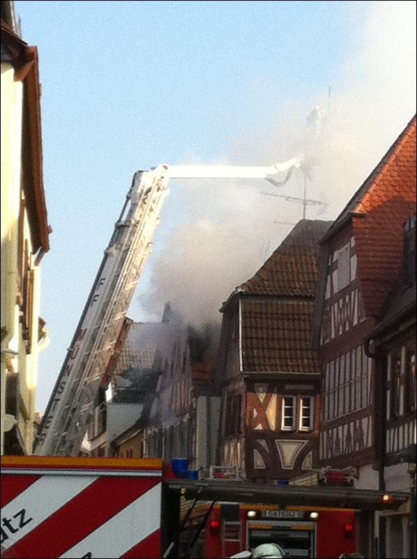 dieburg-brand-zuckerstrasse-steinmetz16