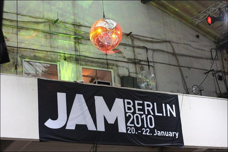jam-berlin-2010 125