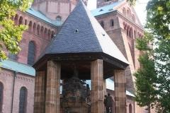 Speyer 2008