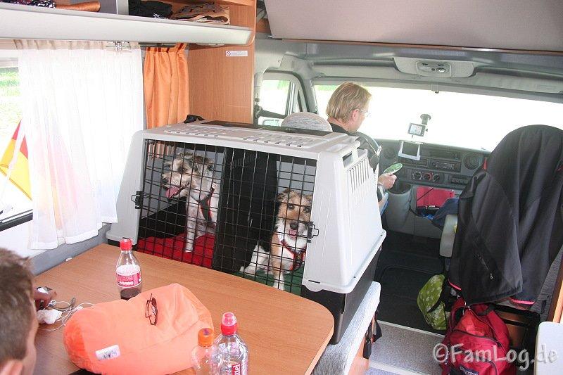 frankreich-2008-06-24-21 008.jpg