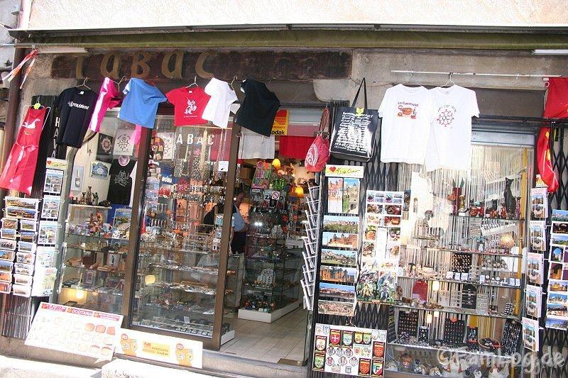 frankreich-2008-07-02-01 046.jpg