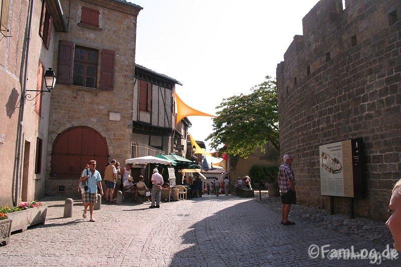 frankreich-2008-07-02-01 050.jpg