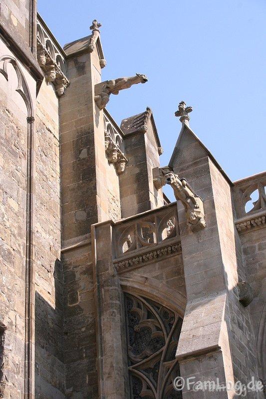 frankreich-2008-07-02-01 053.jpg