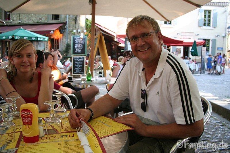 frankreich-2008-07-02-01 069.jpg