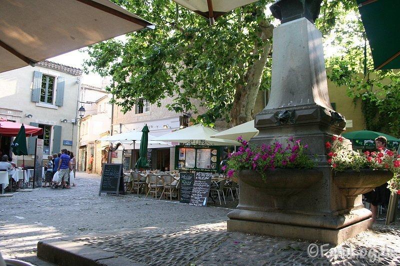 frankreich-2008-07-02-01 070.jpg