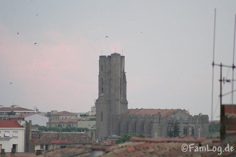 frankreich-2008-07-02-01 100.jpg