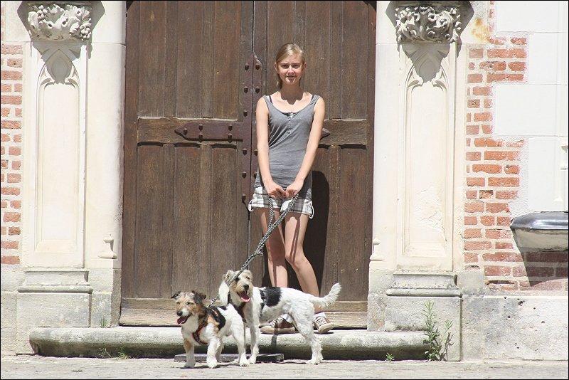 frankreich2009 063
