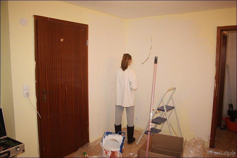 renovierung 026