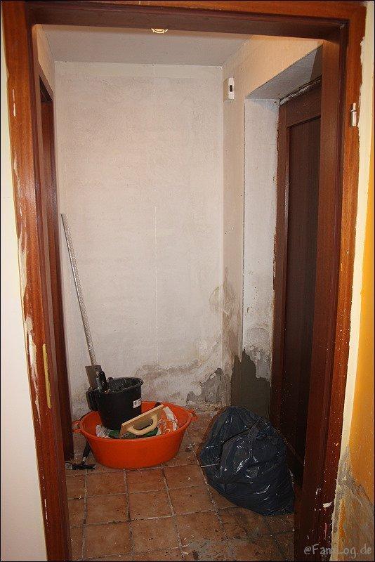 renovierung 028