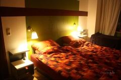 Schlafzimmer 2010