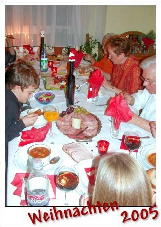 weihnachten2005