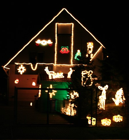 weihnachtsbeleuchtung1