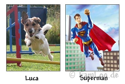 luca-superman