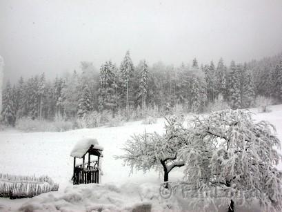 02-es-schneit