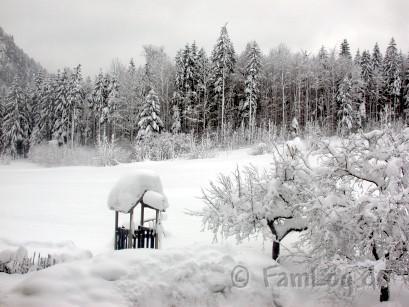 03-viel-schnee