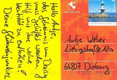daisy-postkarte1