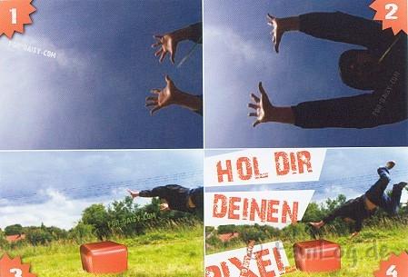 daisy-postkarte2
