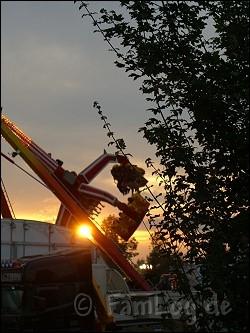 schlossgartenfest07 001
