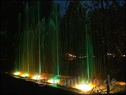 schlossgartenfest07 002